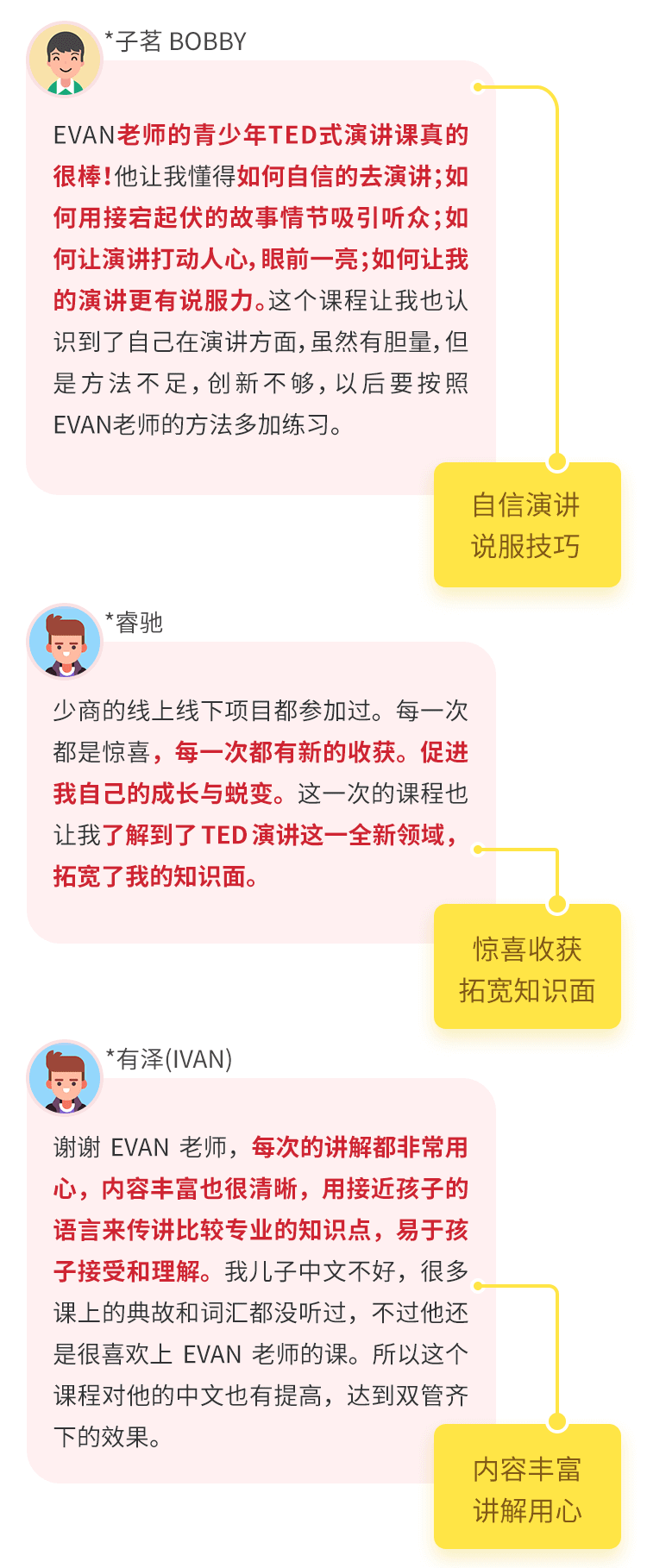 TED说服力-02_02_02.png