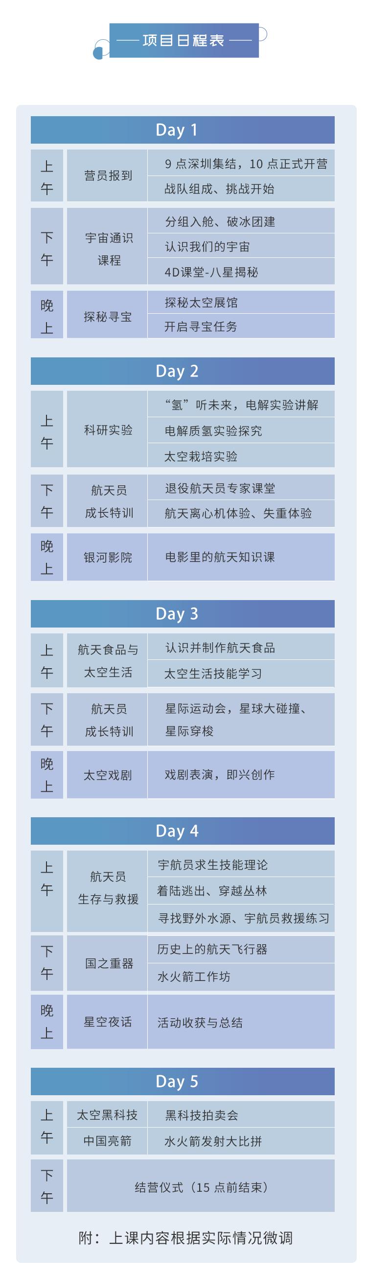 深圳冬令营-内页-3_01.png