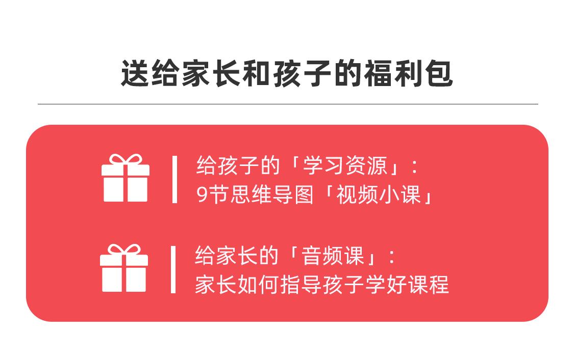 青少年思维导图4_03.png